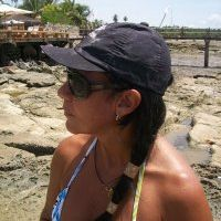 Norma Cavalcante