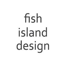 Fish Island Design