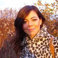 Katarzyna Szymkowiak