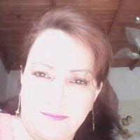 Ana Mieles Soler