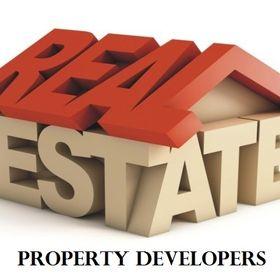 Property Developers