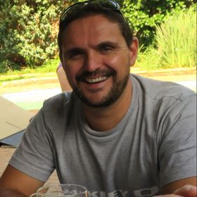 Renato Lopes