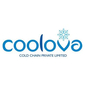 Coolova Cold Chain
