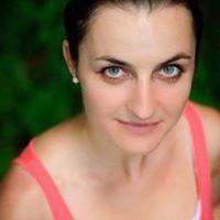 Magdalena Wrona-Baraniecka