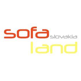 SOFALAND Slovakia