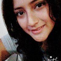 LizCar Avila