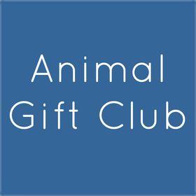 Animal Gift Club