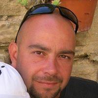 Arnaud Calbris