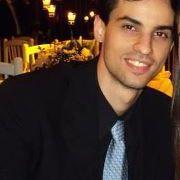 Lauro Teixeira
