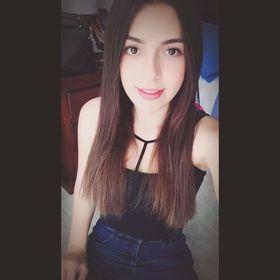 Catalina Aguas