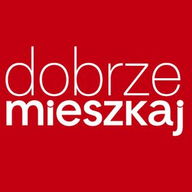 DobrzeMieszkaj.pl