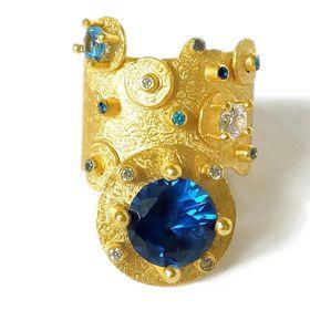 MMArte Jewellery