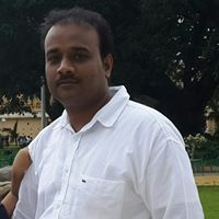 Nawshad Pallipuzha