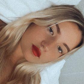 Portia Sutherland