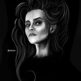 Aurelia Darken