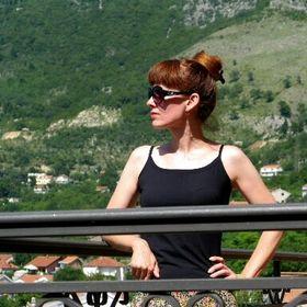 Katarina Vitt