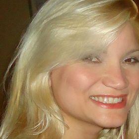 Luciani Santana