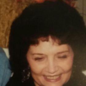 Dorothy Wells