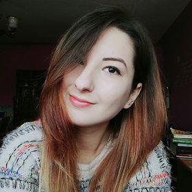 Cuibus Valentina