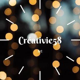 Créativie58