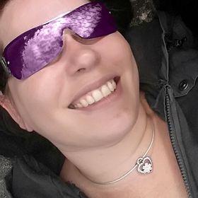 Lenka Štarmanová