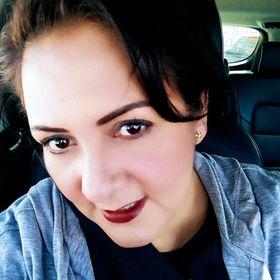 Edith Cabrera