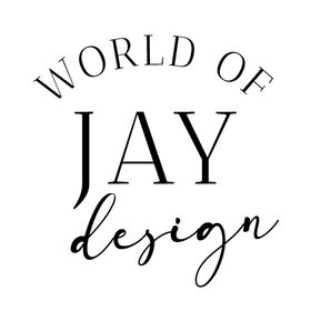 World Of Jay Design