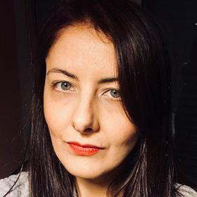 Sara Lucchetti