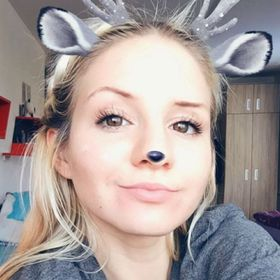 Kate Sikorova