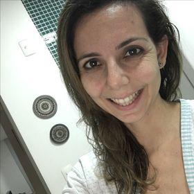 Lorena Barcellos