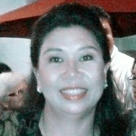 Jeanne Kaligis