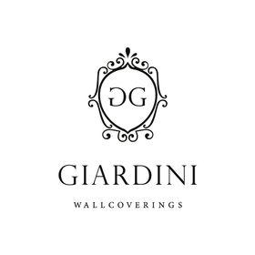 Giardini Wallcoverings