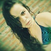 Rosario Fernandez