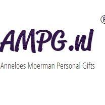 foto van Anneloes Moerman Personal Gifts.