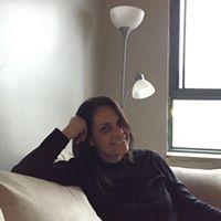 Iêda Campos