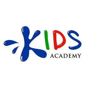 Kids Academy Company