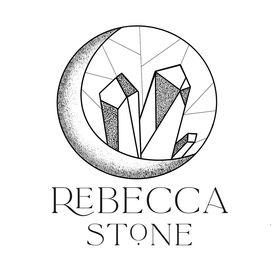 Rebecca Stone Photography