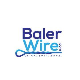 BalerWire.com