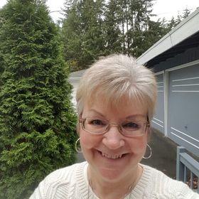 Diane Drennon