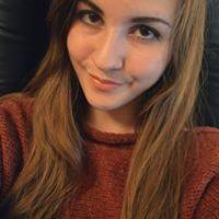 Nicole Livadaru