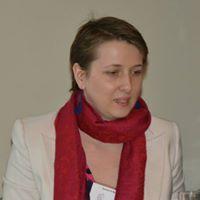 Zuzana Kriskova