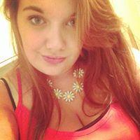 Charlotte Diton