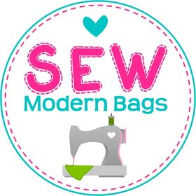 Sew Modern Bags | Bag, tote and purse sewing patterns