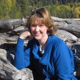 Carlene Snyder