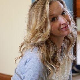 Melanie Clemmer