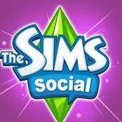 Simette Sims
