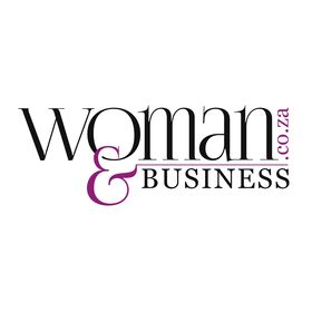 Woman & Business