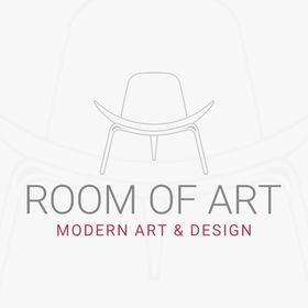 Room of Art