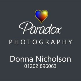 Paradox Photography