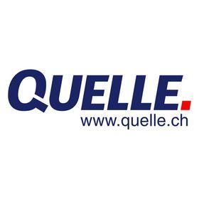 QUELLE CH